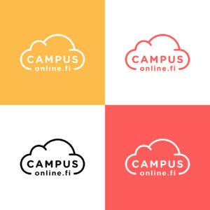 Campus Online logo