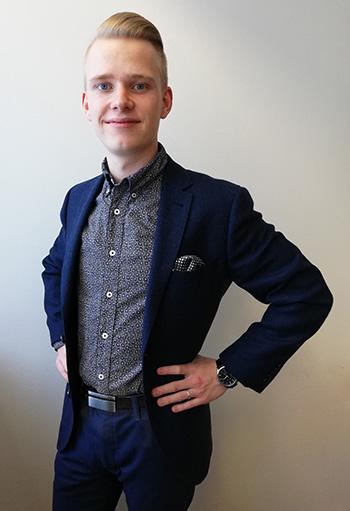 Jani-Jussi Risto