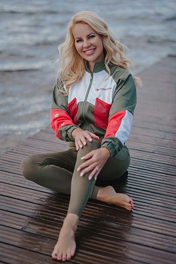 Marianne Tirkkonen