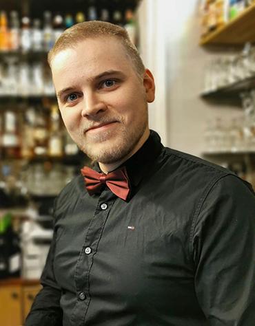 Okko Räsänen
