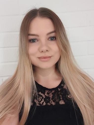 Tessa Kumpulainen