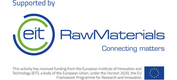 EIT Raw Materialsin logo