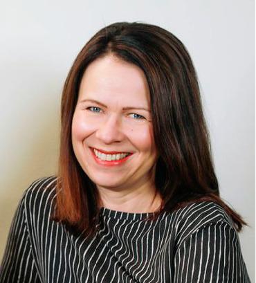 Anu Mylläri photo