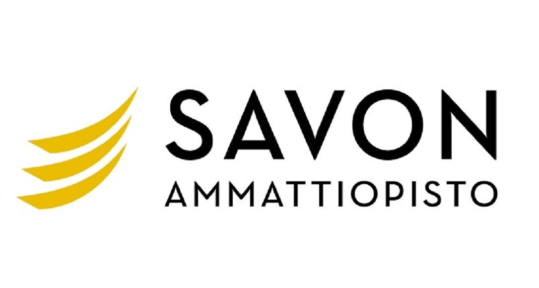 Savon ammattiopiston (Sakky) logo
